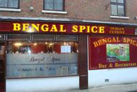 Bengal Spice is Wisbech