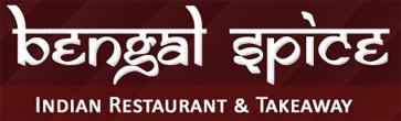 Bengal Spice Image