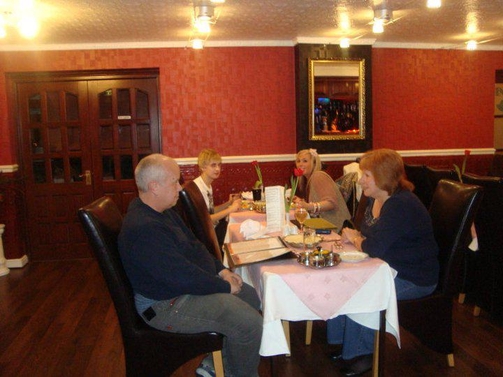 Gallery Image for Bengal Spice an Indian Restaurant & Takeaway in Wisbech